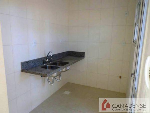 Canadense Corretores Associados - Casa 3 Dorm - Foto 6