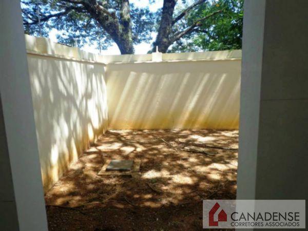 South Bay - Casa 3 Dorm, Tristeza, Porto Alegre (7181) - Foto 8