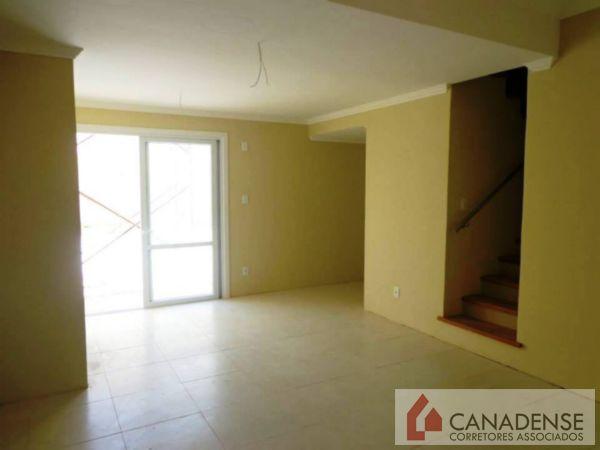 South Bay - Casa 3 Dorm, Tristeza, Porto Alegre (7181) - Foto 9