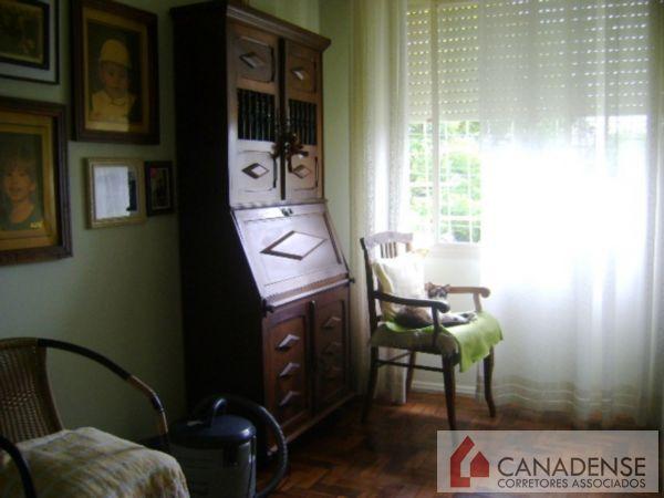 Casa 3 Dorm, Medianeira, Porto Alegre (7182) - Foto 11