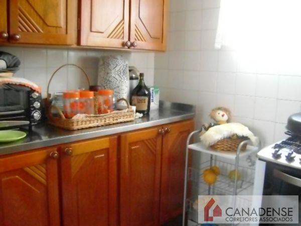 Casa 3 Dorm, Medianeira, Porto Alegre (7182) - Foto 16