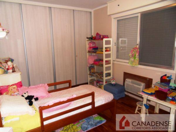 Casa 4 Dorm, Vila Assunção, Porto Alegre (7207) - Foto 24