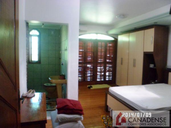 Casa 4 Dorm, Ipanema, Porto Alegre (7215) - Foto 13