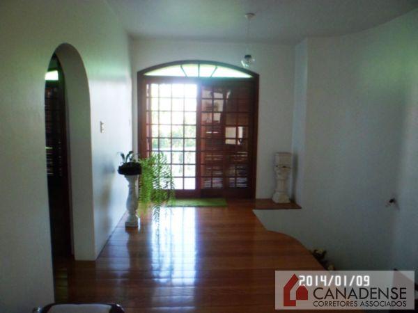 Casa 4 Dorm, Ipanema, Porto Alegre (7215) - Foto 15