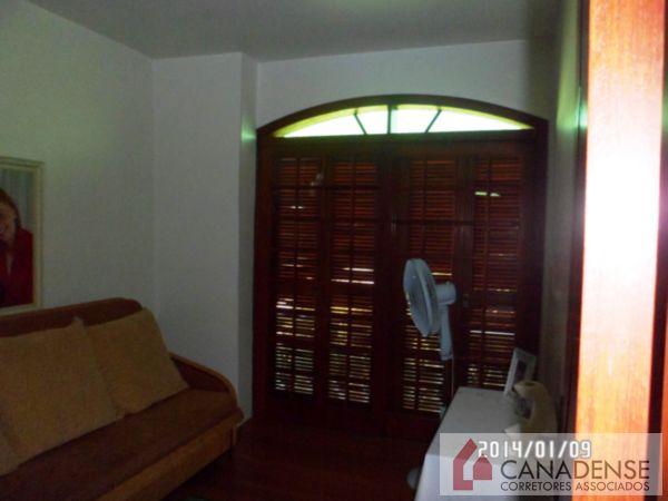 Casa 4 Dorm, Ipanema, Porto Alegre (7215) - Foto 16