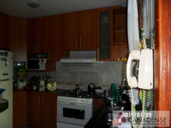 Casa 4 Dorm, Ipanema, Porto Alegre (7215) - Foto 6