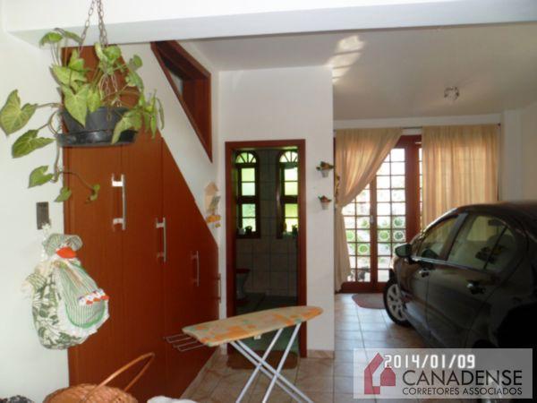 Casa 4 Dorm, Ipanema, Porto Alegre (7215) - Foto 9