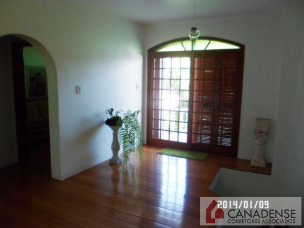 Casa 4 Dorm, Ipanema, Porto Alegre (7215) - Foto 10