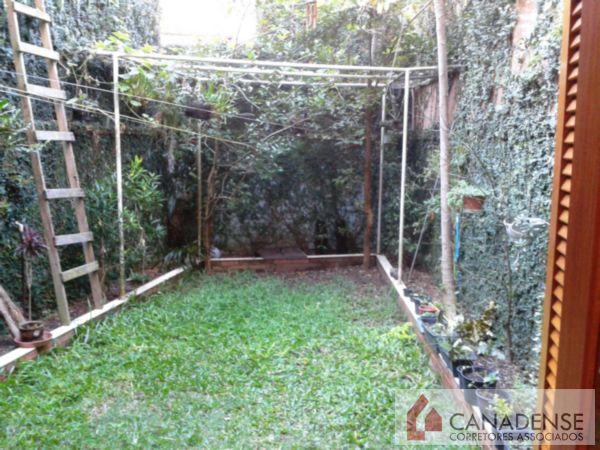 Imperial Parque - Casa 3 Dorm, Ipanema, Porto Alegre (7216) - Foto 20