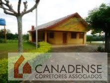 Casa, Belém Velho, Porto Alegre (7217) - Foto 5