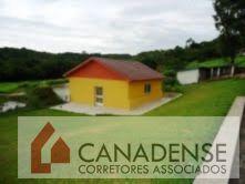 Casa, Belém Velho, Porto Alegre (7217) - Foto 9