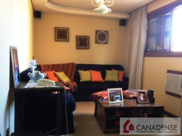 Canadense Corretores Associados - Casa 4 Dorm - Foto 10