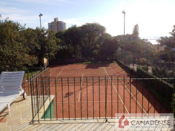 Casa 4 Dorm, Cristal, Porto Alegre (7238) - Foto 5