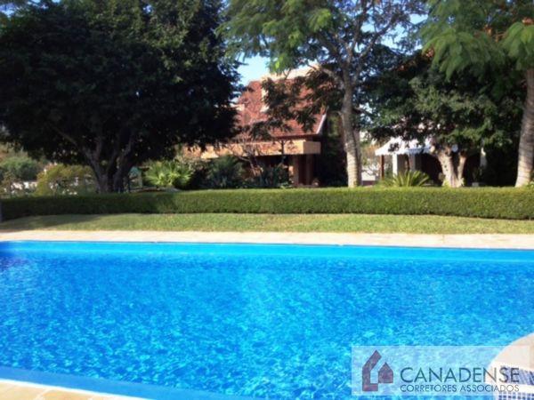 Casa 4 Dorm, Cristal, Porto Alegre (7238) - Foto 7