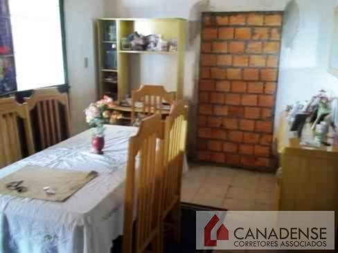 Casa 4 Dorm, Tristeza, Porto Alegre (7274) - Foto 10