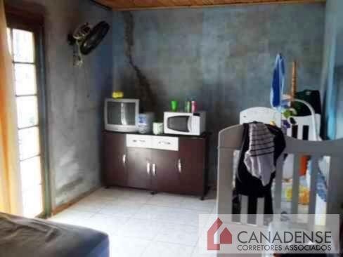 Casa 4 Dorm, Tristeza, Porto Alegre (7274) - Foto 4