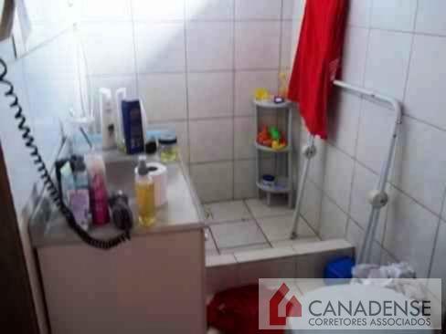 Casa 4 Dorm, Tristeza, Porto Alegre (7274) - Foto 5