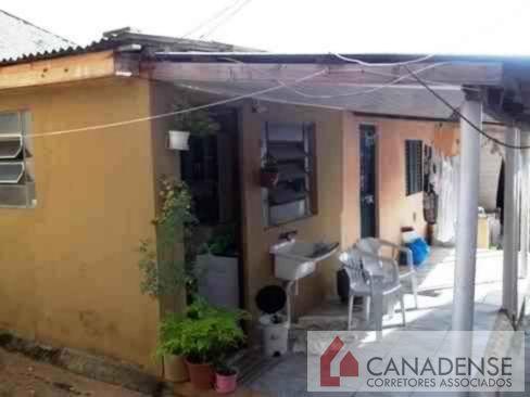 Casa 4 Dorm, Tristeza, Porto Alegre (7274) - Foto 6
