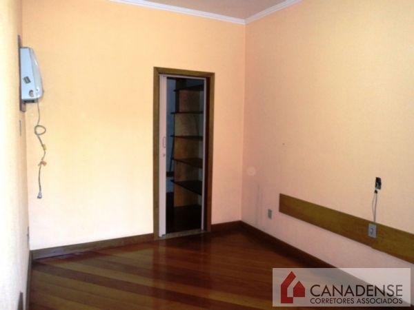 Casa 5 Dorm, Tristeza, Porto Alegre (7276) - Foto 21