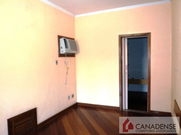 Casa 5 Dorm, Tristeza, Porto Alegre (7276) - Foto 22