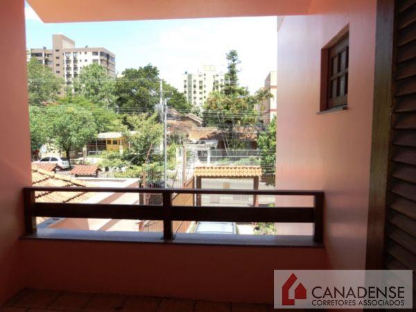 Casa 5 Dorm, Tristeza, Porto Alegre (7276) - Foto 23