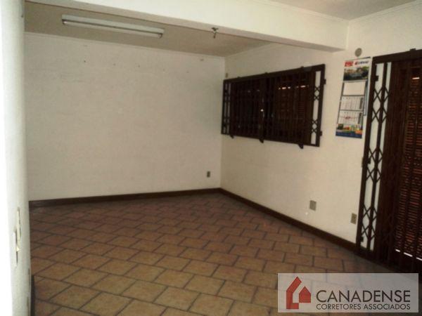 Casa 5 Dorm, Tristeza, Porto Alegre (7276) - Foto 24