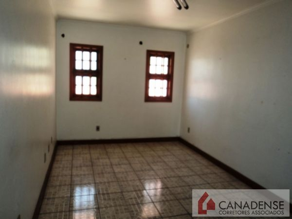 Casa 5 Dorm, Tristeza, Porto Alegre (7276) - Foto 26