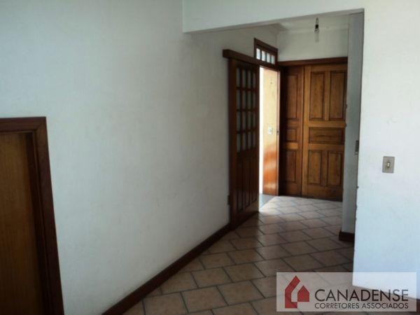 Casa 5 Dorm, Tristeza, Porto Alegre (7276) - Foto 28