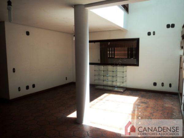 Casa 5 Dorm, Tristeza, Porto Alegre (7276) - Foto 4