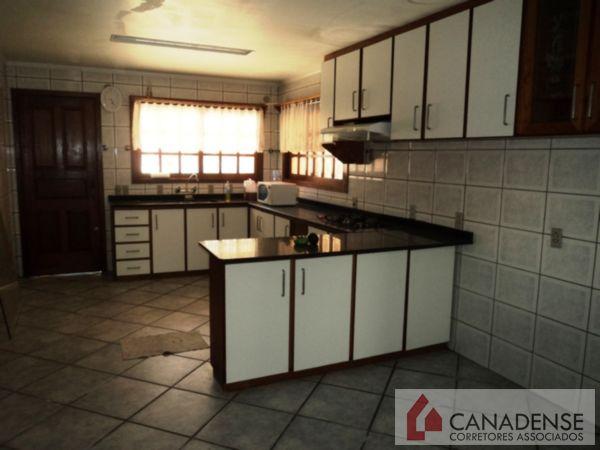 Casa 5 Dorm, Tristeza, Porto Alegre (7276) - Foto 6