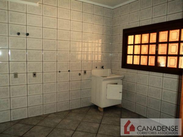 Casa 5 Dorm, Tristeza, Porto Alegre (7276) - Foto 7