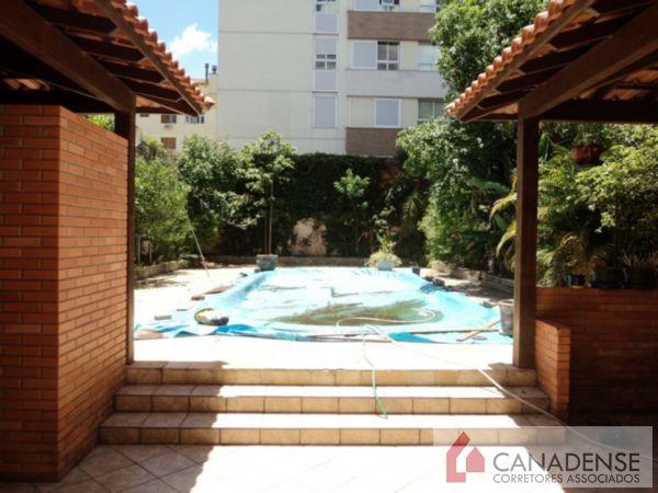 Casa 5 Dorm, Tristeza, Porto Alegre (7276) - Foto 8