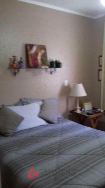 Manantialles - Casa 4 Dorm, Ipanema, Porto Alegre (7288) - Foto 16