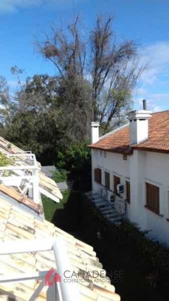 Manantialles - Casa 4 Dorm, Ipanema, Porto Alegre (7288) - Foto 21