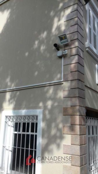 Manantialles - Casa 4 Dorm, Ipanema, Porto Alegre (7288) - Foto 7