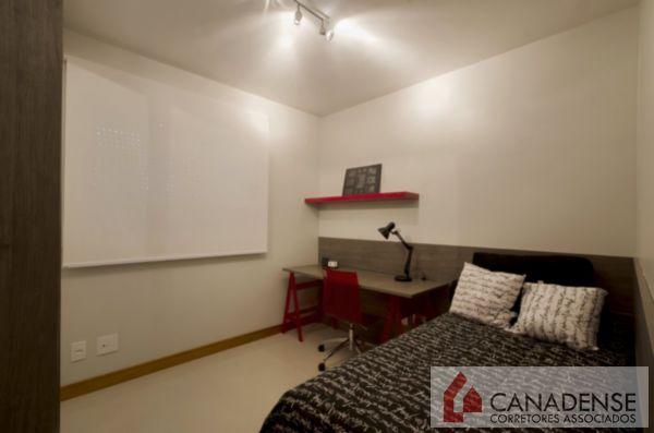 Canadense Corretores Associados - Apto 3 Dorm - Foto 15