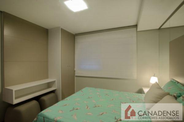 Canadense Corretores Associados - Apto 3 Dorm - Foto 25