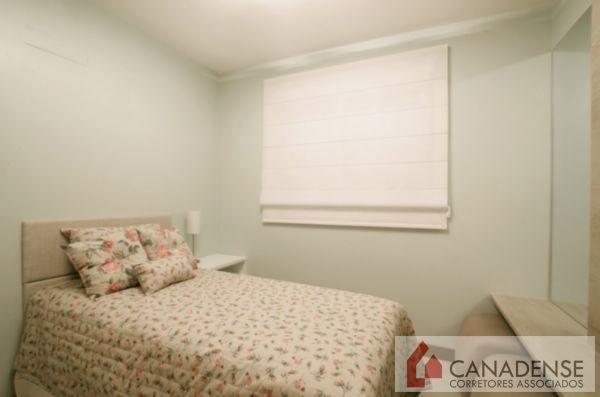 Canadense Corretores Associados - Apto 3 Dorm - Foto 30