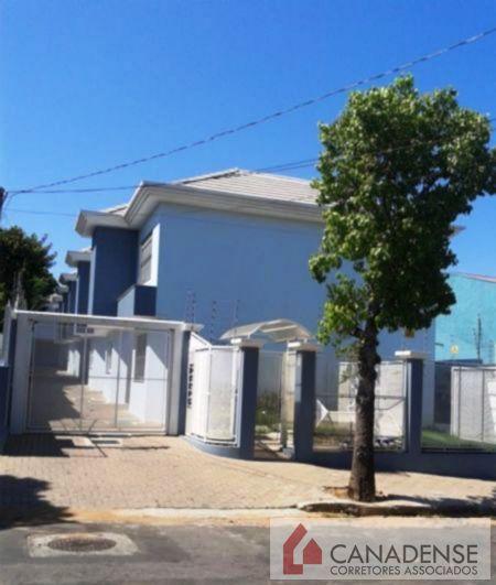 Yucatan - Casa 3 Dorm, Camaquã, Porto Alegre (7340)