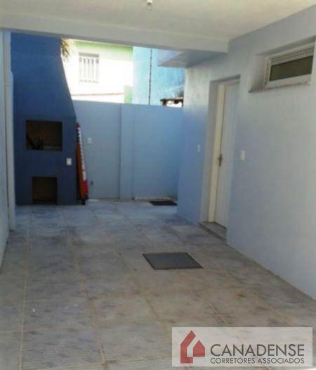 Yucatan - Casa 3 Dorm, Camaquã, Porto Alegre (7340) - Foto 7
