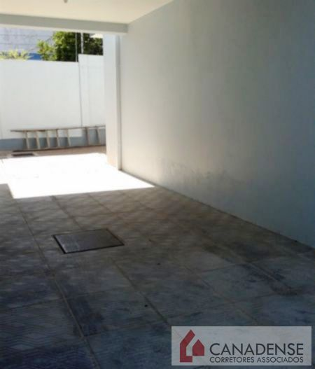 Yucatan - Casa 3 Dorm, Camaquã, Porto Alegre (7340) - Foto 8