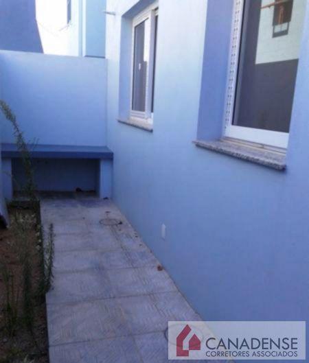 Yucatan - Casa 3 Dorm, Camaquã, Porto Alegre (7340) - Foto 9