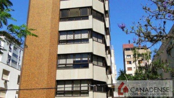 Principe Ascot - Apto 3 Dorm, Rio Branco, Porto Alegre (7346)