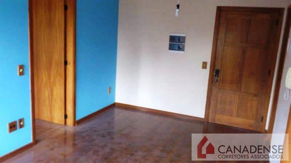 Residencial Néftis - Apto 1 Dorm, Petrópolis, Porto Alegre (7347) - Foto 4
