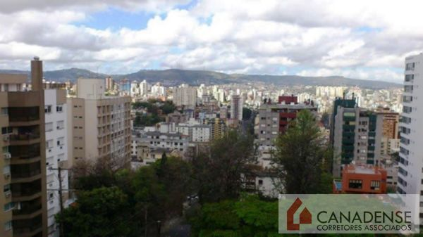 Residencial Néftis - Apto 1 Dorm, Petrópolis, Porto Alegre (7347) - Foto 9