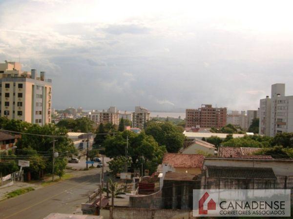 Apto, Tristeza, Porto Alegre (7364) - Foto 4