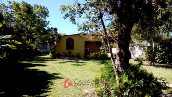 852ee4f4af6d1 7370  Casa Chapéu do Sol Porto Alegre