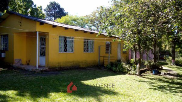 Casa 5 Dorm, Chapéu do Sol, Porto Alegre (7370) - Foto 12