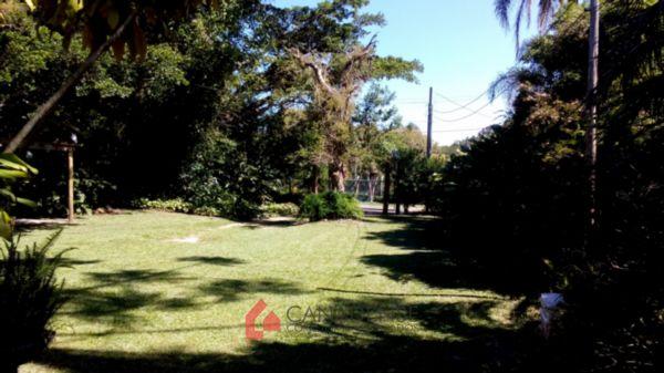 8833dac63f75a Casa em Chapéu do Sol