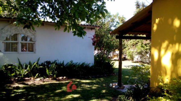 Casa 5 Dorm, Chapéu do Sol, Porto Alegre (7370) - Foto 7